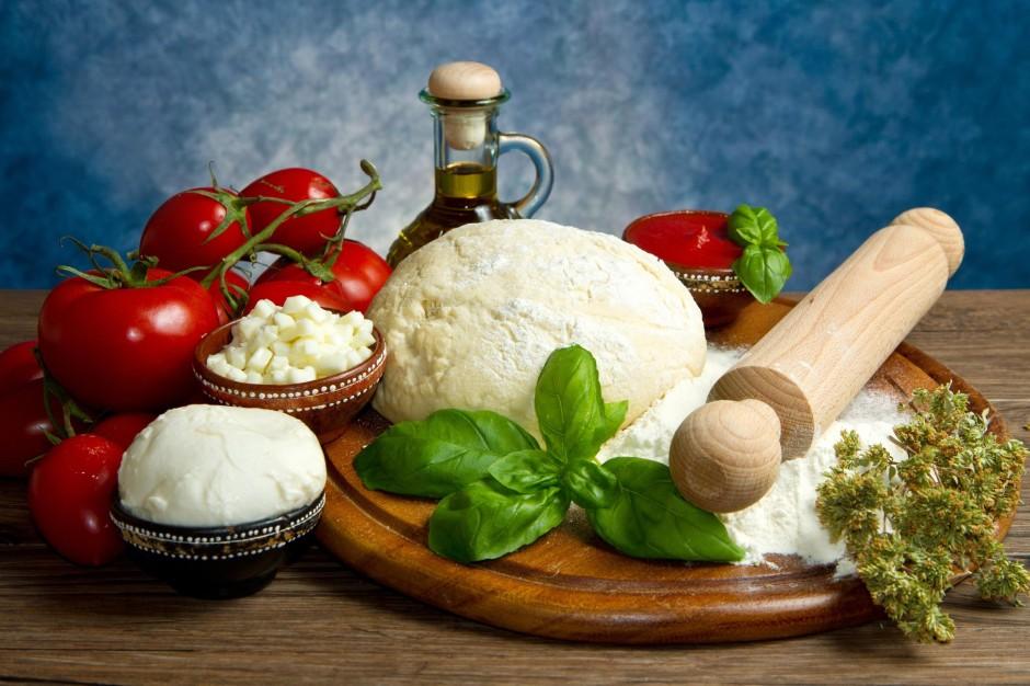 ricetta-pizza-allo-scoglio_6dd9aca84874033eb61b639a7bdafd49